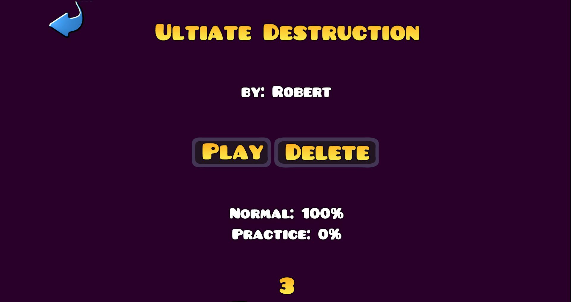 UltimateDestructionMenu.png