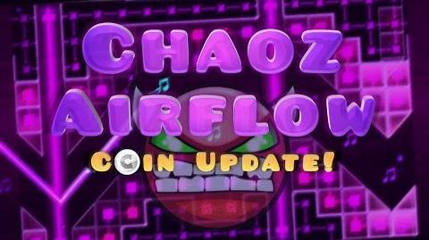 Chaoz Airflow