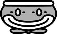 UFO10