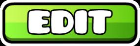 Edit.png