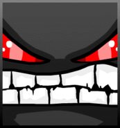 SpookyDialogue01