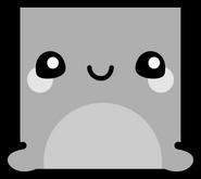 Cube099