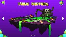 ToxicFactory.png