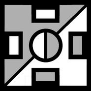 Cube043