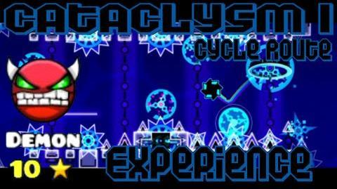 Cataclysm 1