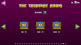 TreasureRoomC.png
