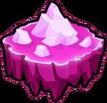 CrystalGauntletIcon