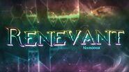 Renevant VERIFIED (Extreme Demon) by Nikrodox On Stream