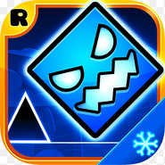 Png-clipart-geometry-dash-subzero-geometry-dash-world-aptoide-android-blue-logo-thumbnail