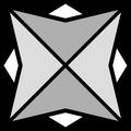 Cube111