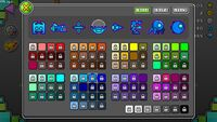 ColorSelect