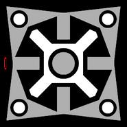 Cube038