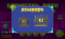 Rewards GDW.png