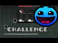 Challenge (old) 100%