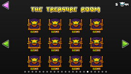 TreasureRoomB.png
