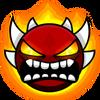 Epic Extreme Demon