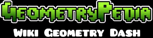 GeometryPedia