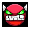 Hard demon.png