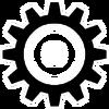 GearSaw