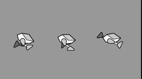 Geometry Dash - Update 2.2 Example 7