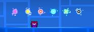 Update2.2ColorblindOrbs