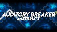 Extreme Demon Auditory Breaker 100% by LazerBlitz