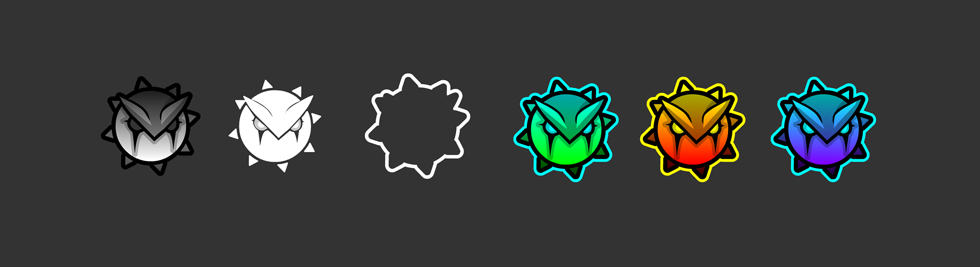 Update2.2IconPreview07.png