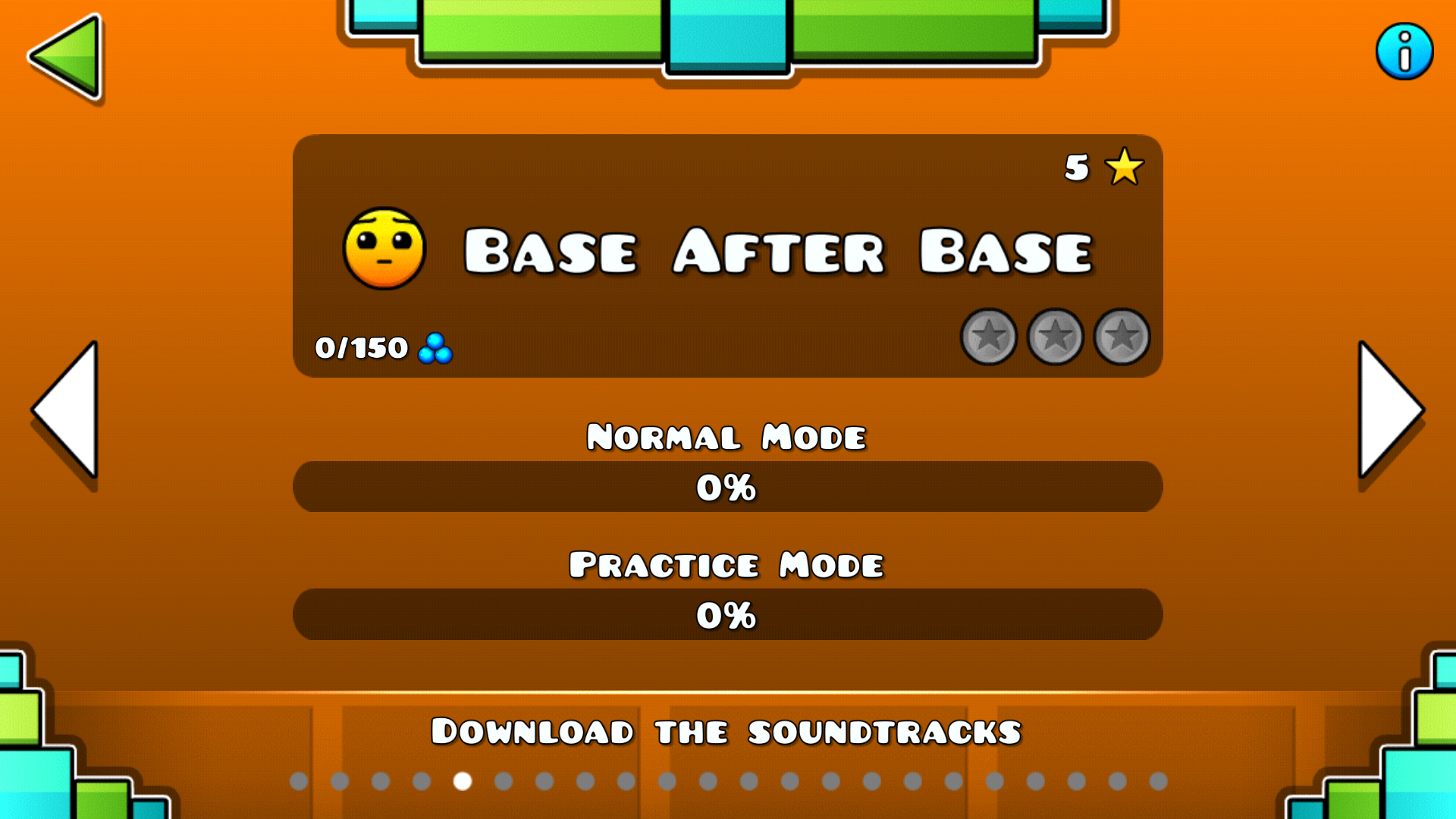 BaseAfterBaseMenu.png