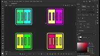 Adobe Animate Tutorial @RobTopGames VOD 12 10