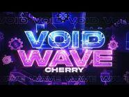 Void Wave (new version) 100%