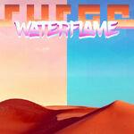 Waterflame Surge.jpg