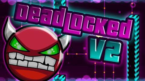 Deadlocked v2