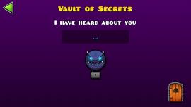 VaultOfSecrets.png