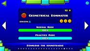 GeoDominatorMenu