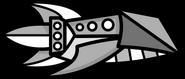 Ship40
