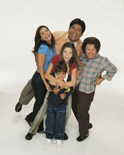 George-lopez-2002-tv-38-1-g.jpg