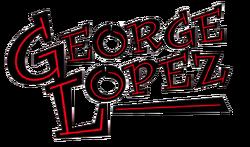 George Lopez series logo.png