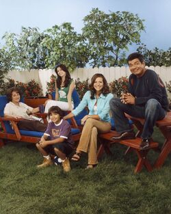 George-lopez-2002-tv-56-g.jpg