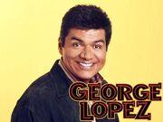 George-lopez-2.jpg