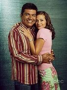 George-Lopez-tv-18