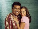 George Lopez (Actor)