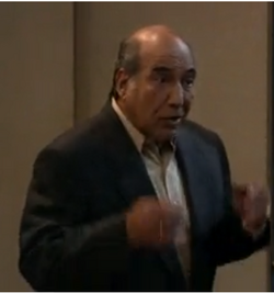 William Marquez as Manny.png