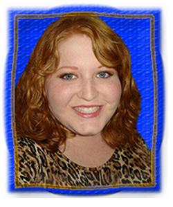 Rachel Snow George