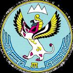 Герб Республики Алтай.png
