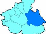 Улаганский район Республики Алтай
