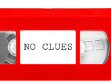 Blue's Clues: No Clues