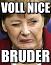 German Memes Wiki