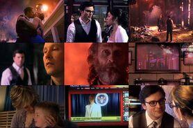 Smallville gibt es eine Fortsetzung.jpg