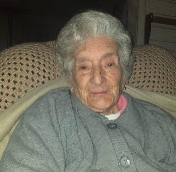Carmen Navarra Castro