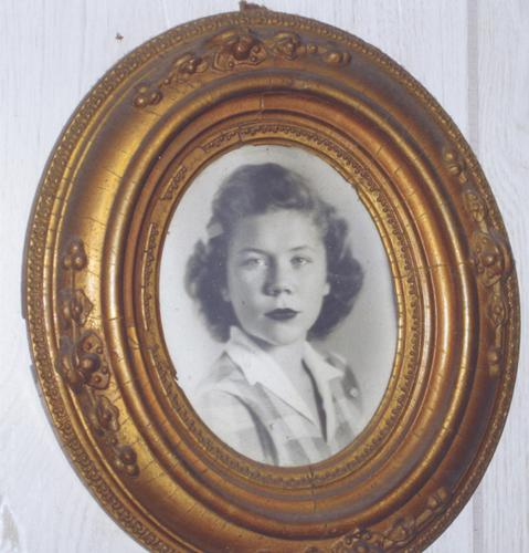 Eunice Sanborn